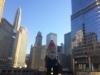Chicago-2016-051
