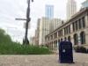 Chicago-2016-101