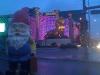 Las Vegas Feb 2010 094a