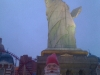 Las Vegas Feb 2010 095a