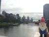 Melbourne-2014-034
