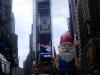 New York 2008-08 028