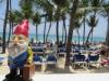 Punta-Cana-2013-034