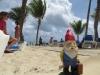 Punta-Cana-2013-096