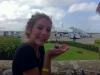 Punta-Cana-2013-346