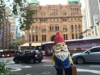Sydney-2014-019