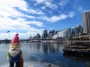 Sydney-2014-109