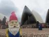 Sydney-2014-312