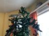 Star_Wars_Tree-009